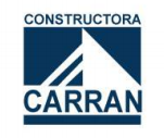 Constructora Carran