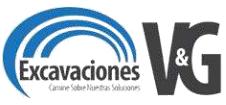 Excavaciones VyG